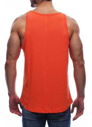 Madmext Atlet Oranj